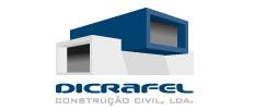 Dicrafel